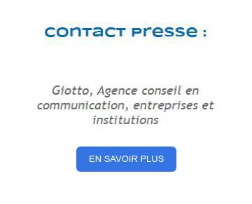 Presse (4)