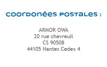 coordonnées postales-1