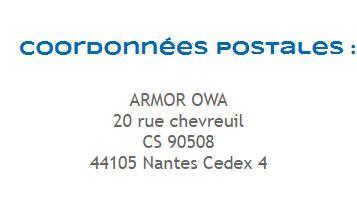coordonnées postales-2